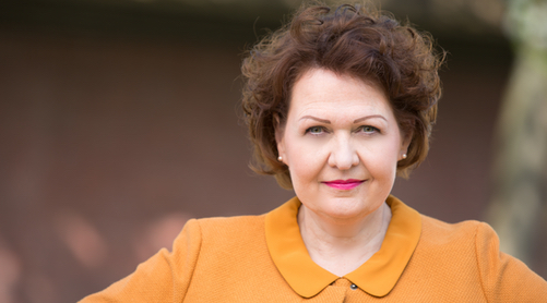 Ellen Pereira