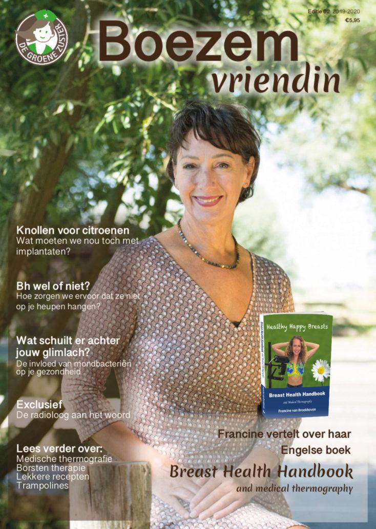 Magazine-Boezemvriendin-scaled