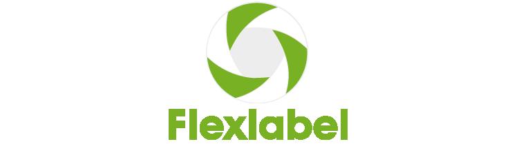flexlabel