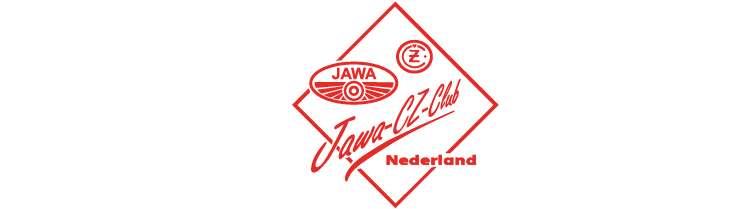 jawa club
