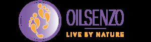 oilsenzo