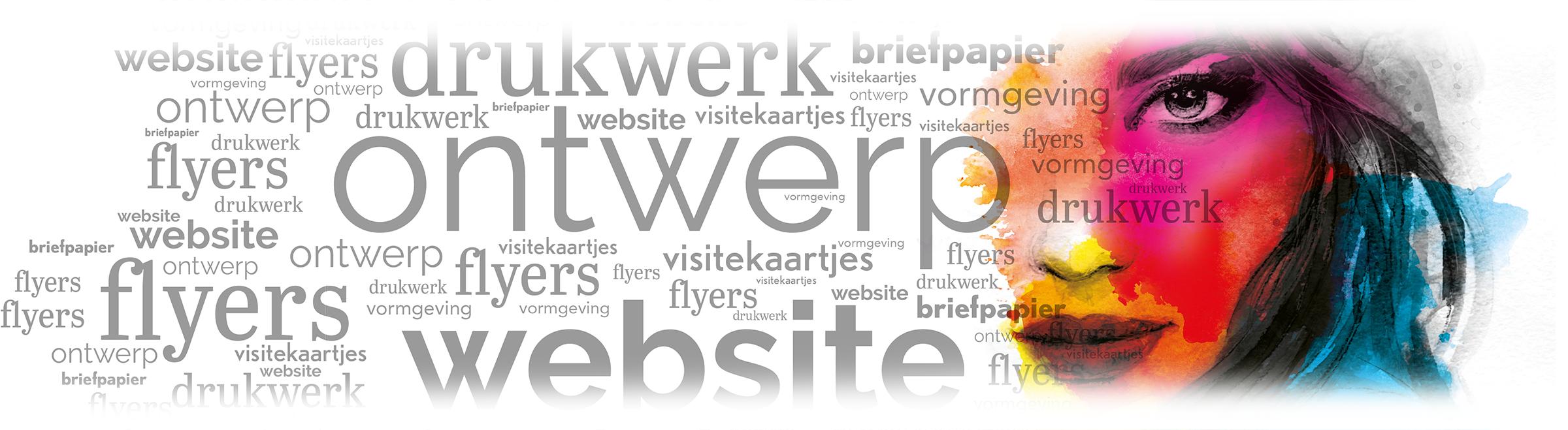 YourPress Website Header