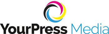 logo yourpress media