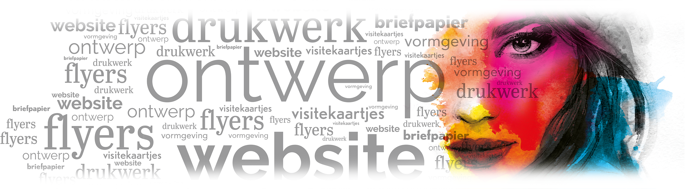 YourPress-Website-Header